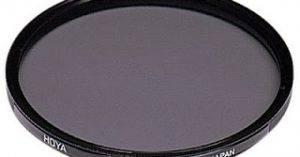 Polaroidszűrő (Polaroid filter) – Napszemüveg – UV filter – Ultraibolya sugárázás