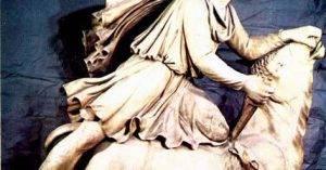 Az antik róma – A Flaviusoktól a késő római művészetig III. rész