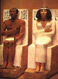 rahotep
