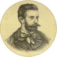Arany László