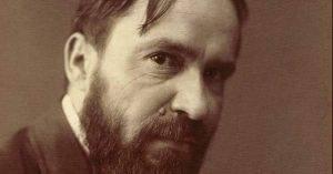 A modernitás megjelenése Juhász Gyula és Tóth Árpád lírájában