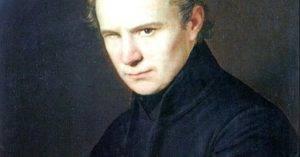 Kölcsey Ferenc – Himnusz, Huszt