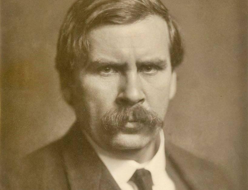 Móricz Zsigmond élete (1879-1942), korszakai