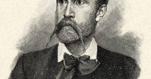Madách Imre élete (1823-1864)