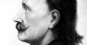 Fazekas Mihály élete, költészete