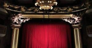 Görög dráma, dráma sajátosságai, tragédia szerkezete, hármasegység fogalma