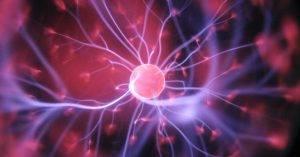 Az atomok elektronszerkezetének kiépülése