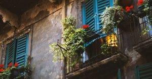 Rómeó és Júlia elemzés, rövid történet