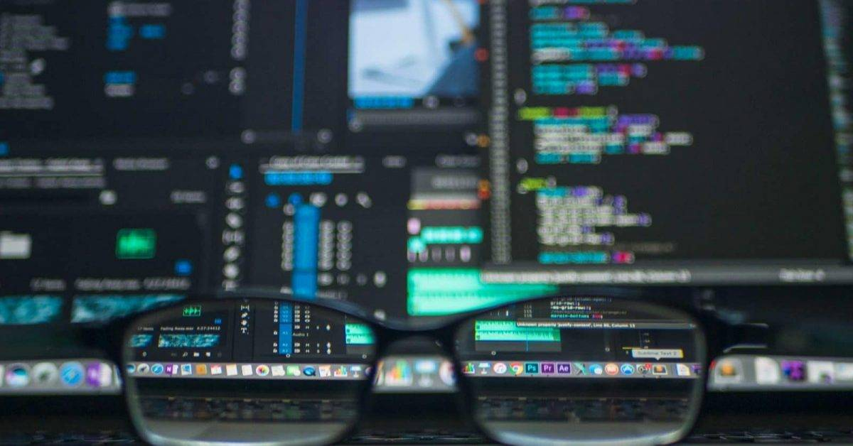 Adatállomány kezelése: létrehozás, megnyitás, módosítás a Foxproban.
