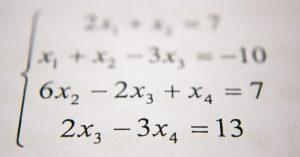 Bizonyítsa be, hogy n faktoriális /k faktoriális*(n -k)faktoriális!