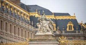 Az Osztrák–Magyar Monarchia felbomlása és következményei