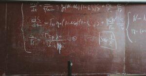 Definiálja a racionális szám fogalmát!