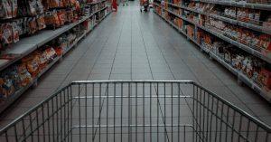 Shopping (basic info)