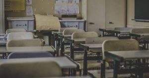 Ottlik Géza: Iskola a határon – elemzés