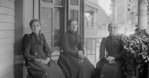 Csehov: Három nővér (1901)