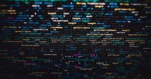 A digitális számítógépek felépítése, A számítógépgenerációk fejlődése
