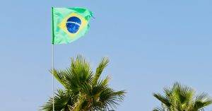 Brazilia újkori története