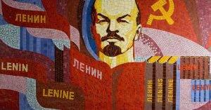 A náci és bolsevik ideológia összehasonlítása