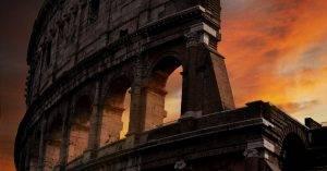Az antik Róma – Az etrusz művészet és Róma művészete a Iulius- Claudius-dinasztia kihalásáig (i. sz. 68) – III. rész