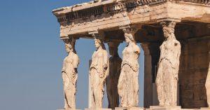 Az athéni demokrácia kialakulása