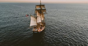 Swift: Gulliver utazásai (1726)