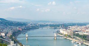 Magyarország népesség-változásának kérdései