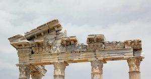 Athéni demokrácia
