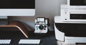 Milyen nyomtatókat ismer?