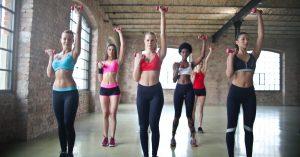 A mozgás egészségtana