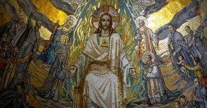 Az ókeresztény és bizánci művészet – I. rész