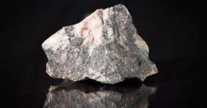 A kőzetek csoportosítása