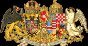 Az Osztrák-Magyar Monarchia felbomlása és ennek következményei