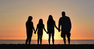 Family types – pros and cons
