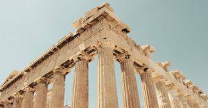 Az athéni demokrácia