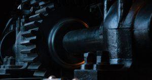 Az ipari forradalom következményei
