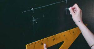 Hogyan értelmezzük a hegyes szögek szögfüggvényeit?