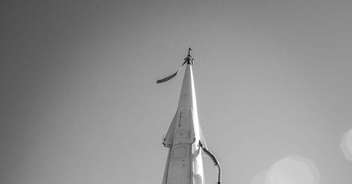 Kubai rakétaválság
