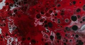 Az emberi vércsoportok, öröklődésének törvényszerűségei