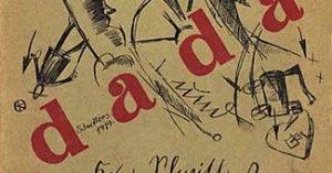 A dadaizmus