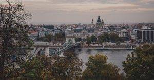 Hungary (basic info)