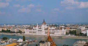 Széchenyi és Kossuth nézetei, programja a polgári átalakulásért