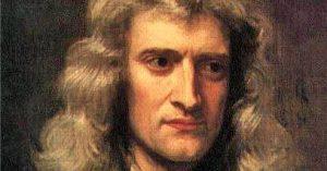 Az erő – Newton I., II. és III. törvénye