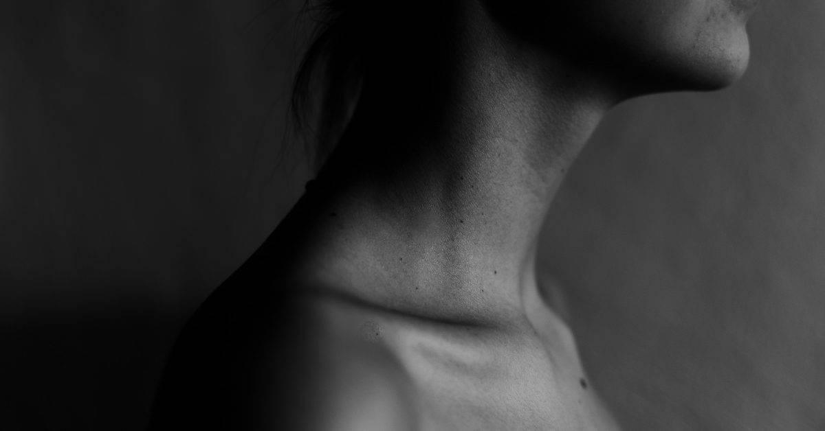 Az emberi bőr