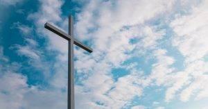 A kereszténység kialakulása