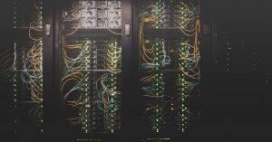 Számítógépes hálózatok csoportosítása
