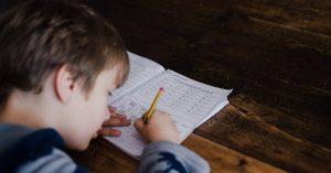Matematika érettségi feladatsorok