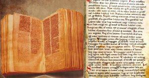 Kézírásos és nyomtatott nyelvemlékeink