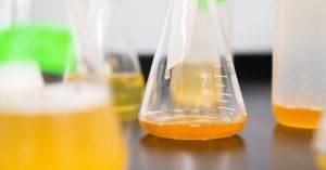 Kémiai átalakulások: reakcióhő és képződéshő