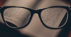 Irodalmi fogalomtár