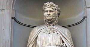 Giovanni Boccaccio – Dekameron